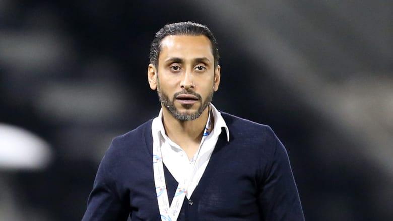 موقعة نارية بين الهلال السعودي والعين الإماراتي من أجل بطاقة في نهائي أبطال آسيا