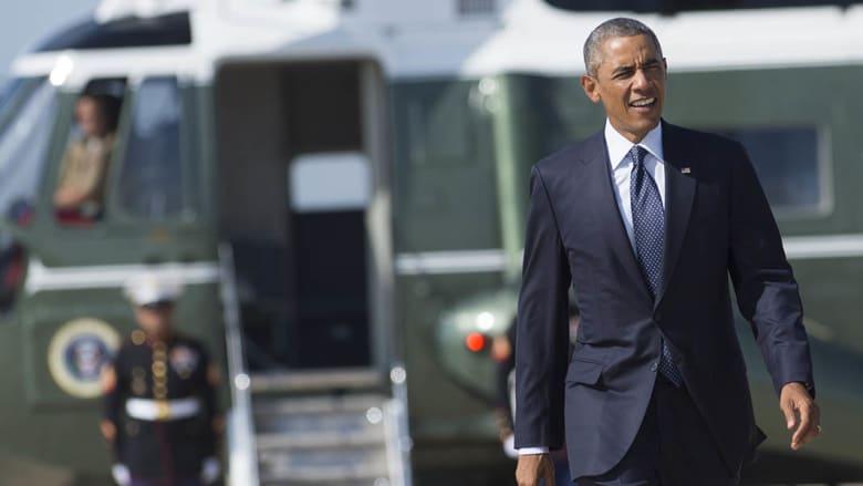 صحف العالم: أوباما يثير الاستياء بسبب فنجان قهوة