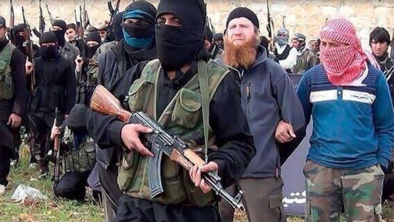 باحث أمريكي لـCNN: المخابرات علمت بخطط داعش ولم تخبر أوباما.. وبعض حلفائنا ربما لا يرغب بتدمير التنظيم