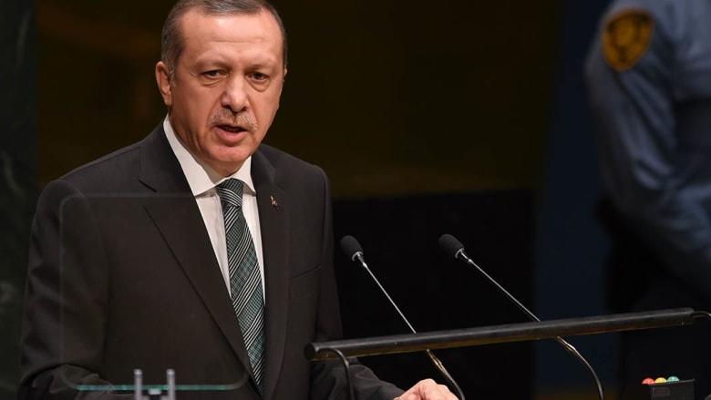صحف: سورية تلقي خطبة العيد في كندا وتركيا سلمت داعش جهاديين مقابل رهائنها
