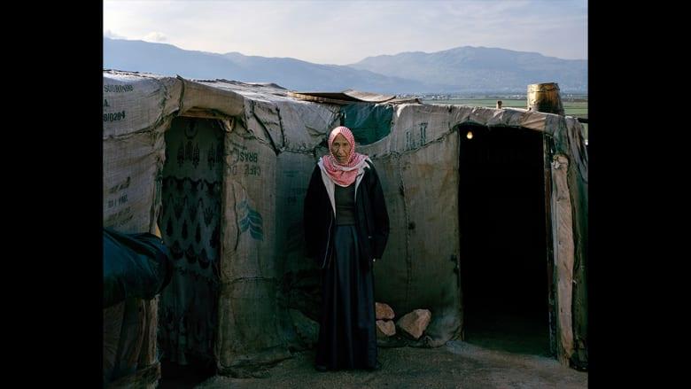 """أحمد، 102 عاما: """"يقولون إذا أحبك الله، سيعطيك حياة أطول. أتمنى لو أحبني بأقل من هذا بقليل."""""""