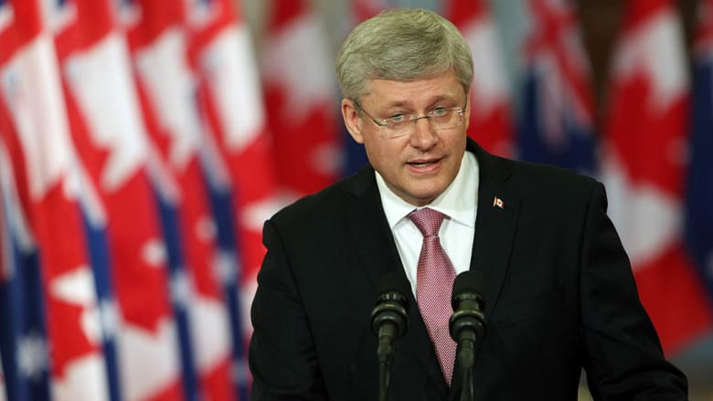 صحف العالم: بعد إطلاق النار.. رئيس الوزراء الكندي اختبأ في خزانة