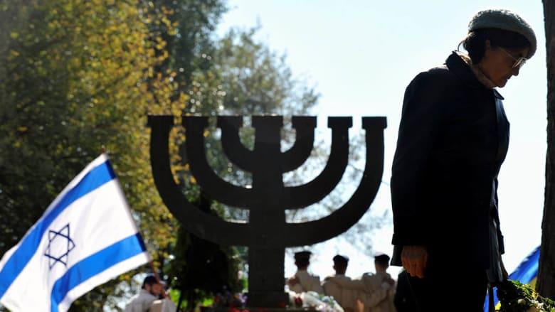 """صحف: قيادات فتح في """"آراب أيدول"""" ومخطط لنقل يهود من أوكرانيا إلى إسرائيل"""