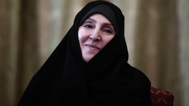 طهران ترد على بيان قمة الدوحة الخليجية وتحذر من التدخل بالسيادة الإيرانية