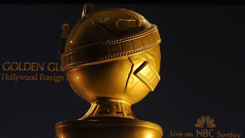 ترشيحات جوائز غولدن غلوب.. من سيكون محظوظا هذا العام؟