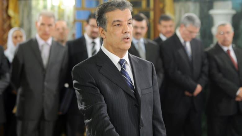 مواجهة مصرية تونسية الأربعاء... أشهر 8 مباريات حاسمة بين البلدين