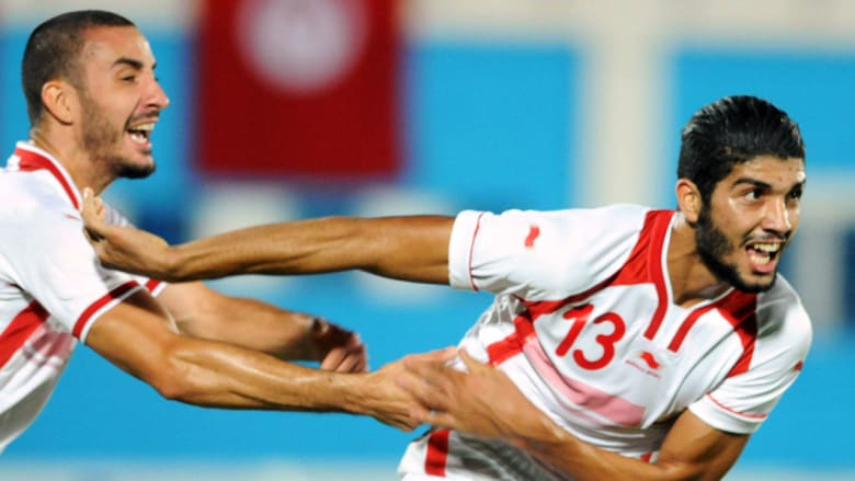 تصفيات إفريقيا.. مصر تحتاج لمعجزة لكن تونس والجزائر تحتاجان للتعادل على الأقل لأسباب أخرى