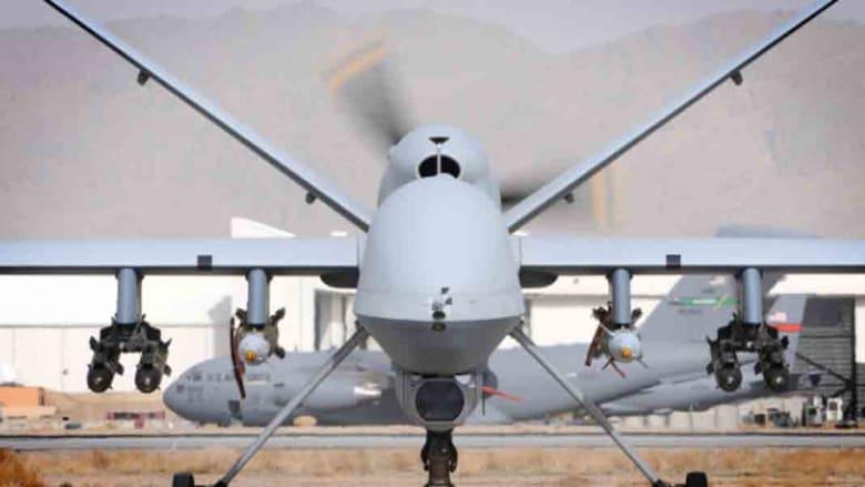 بالصور.. تعرف على الطائرات الموجهة بحسب الدول المصنعة