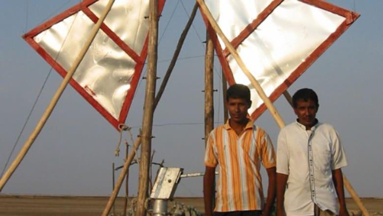 ابتكارات هندية رخيصة فوائدها لا تقدر بثمن