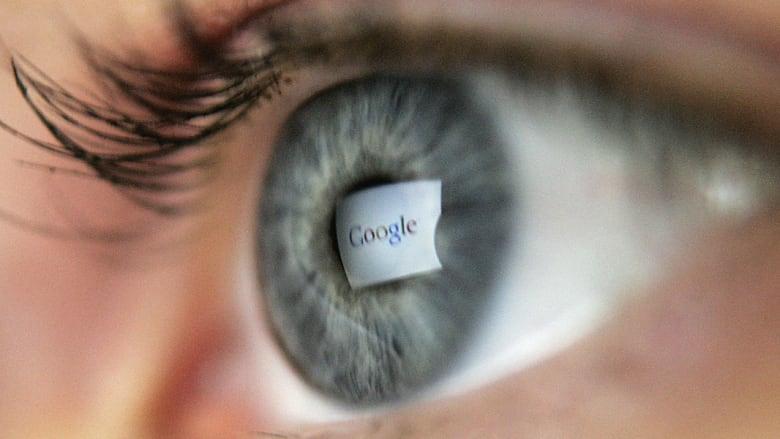 غوغل بصدد صنع أسرع كومبيوتر تجاري في التاريخ