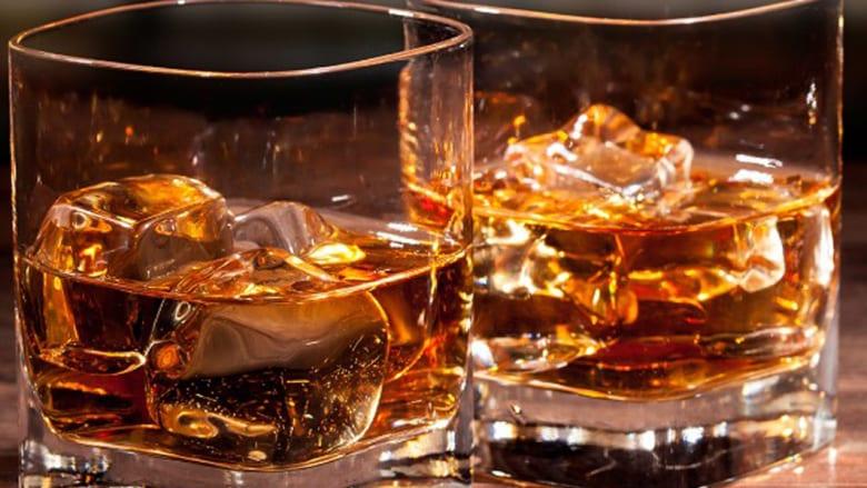 ما هي المأكولات والمشروبات التي ستزيد شعبيتها في العام 2015؟
