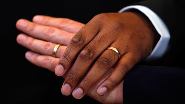 صحف العالم: استفتاء حول تشريع زواج المثليين في إيرلندا