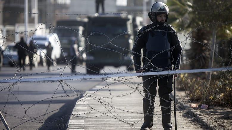 صحف العالم: قضية التعذيب في السجون المصرية تطفو على السطح مجددا