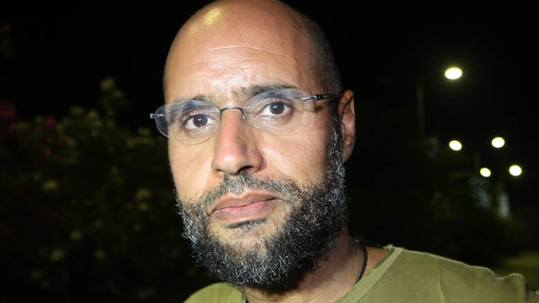 صحف: غموض حول مصير سيف الإسلام وسجون في اليمن للفنانين والإعلاميين