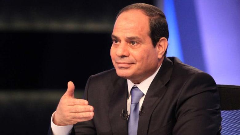 الدعوة السلفية بمصر: هذه أسباب دعمنا للسيسي بالانتخابات ولا وجود لصفقات