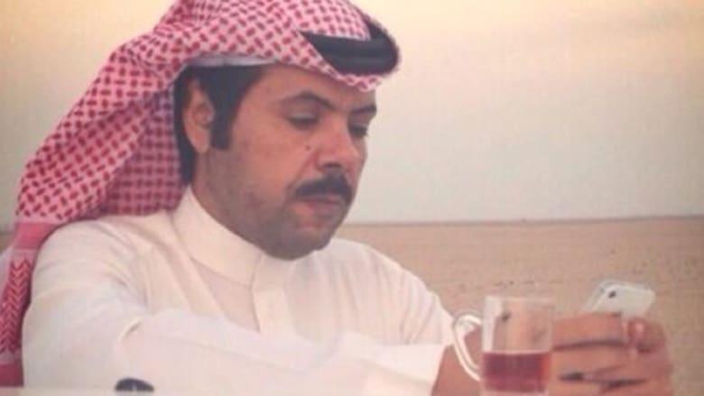 بعد نبيل العوضي.. الكويت تُفقد الإعلامي سعد العجمي جنسيته ومسلم البراك يرد بعنف: يريدون تصفية المعارضة