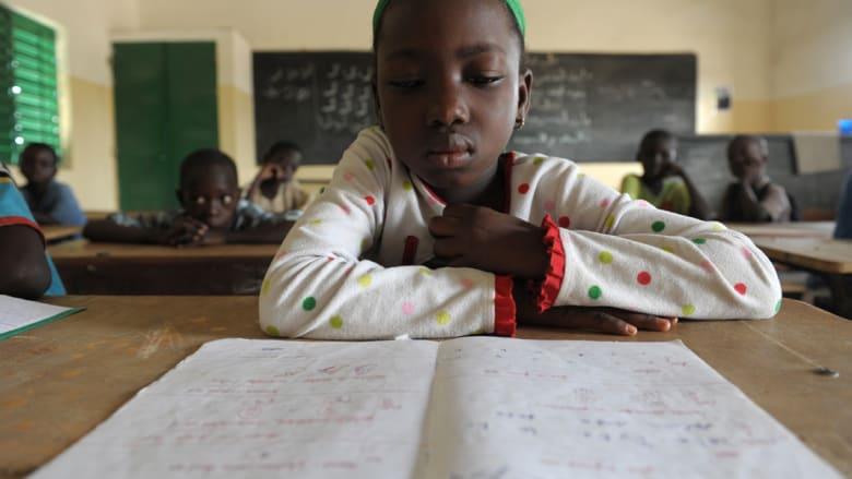 تعرفوا على أكثر الدول الأفريقية ازدهاراً .. أين تقع الدول العربية في القائمة؟