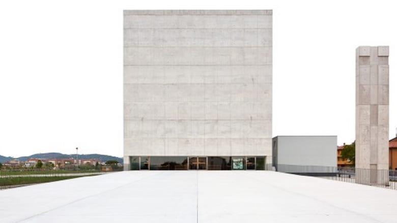 مشاريع ضخمة لكنائس في إيطاليا تثير الجدل بين المتحفظين والمهندسين