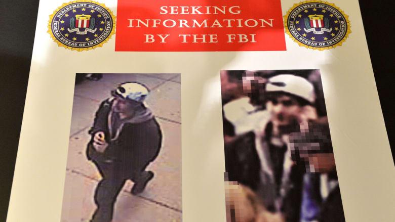 تفجيرات بوسطن.. أمريكا:  تسارناييف باع الحشيش وأصدقاؤه ينفون صلتهم بإخفاء أدلة