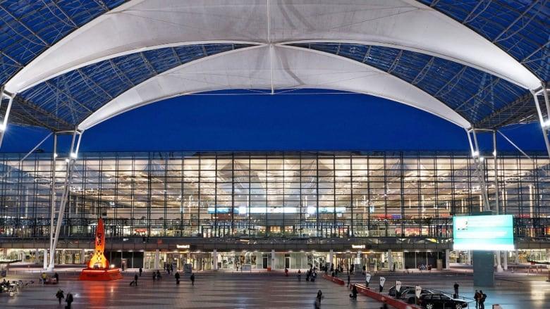 ما هي أهم المطارات التي ستفتتح في العام 2015؟