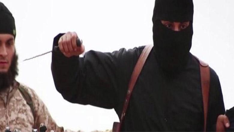تحليل: عن فيديوهات داعش لقطع الرؤوس.. ترعبنا متابعتها لكن القاتل يغوينا بسحرها