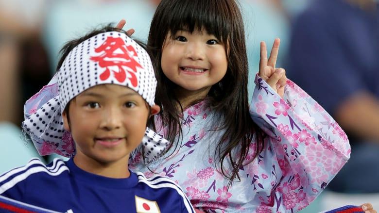 بالصور.. لقطات من الشوط الأول لمباراة اليابان والإمارات في ربع نهائي أمم آسيا