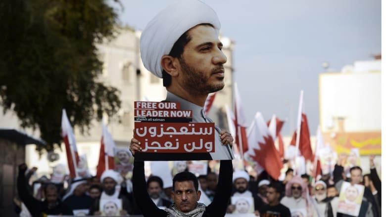 إمام جمعة طهران: محاكمة علي سلمان تسرع زوال حكومة البحرين