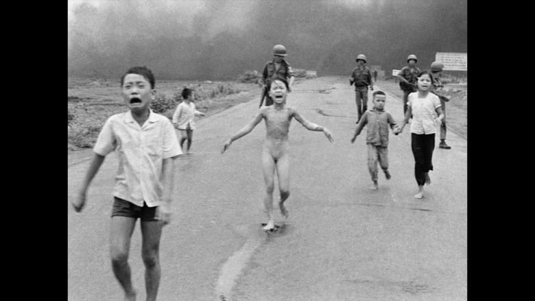 صور لن تنسى .. وثقت أحداث التاريخ بعدسات الكاميرا