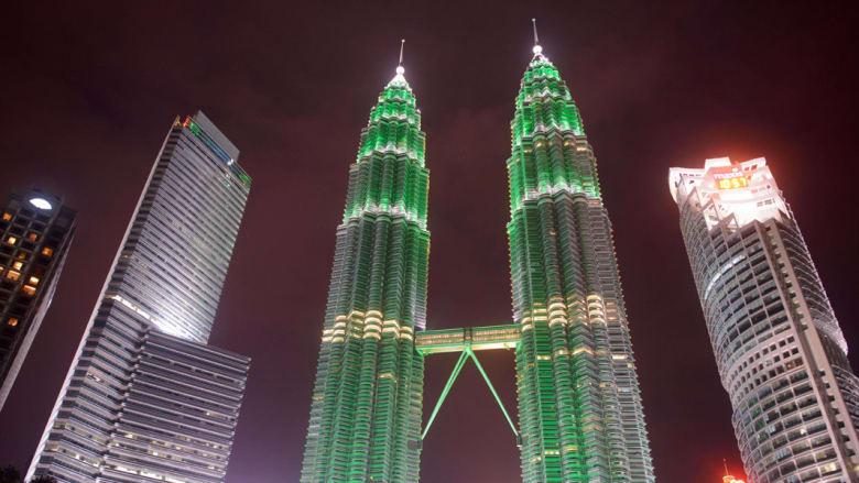 تعرف على استثمارات قطر في عشرات الدول عبر العالم