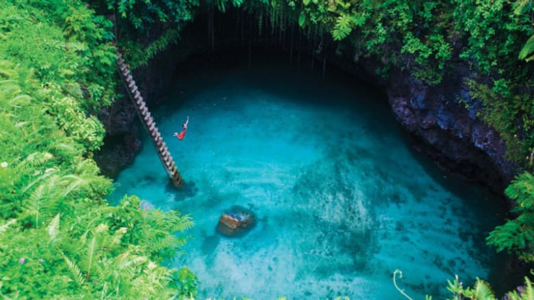 بالصور.الجزر ا