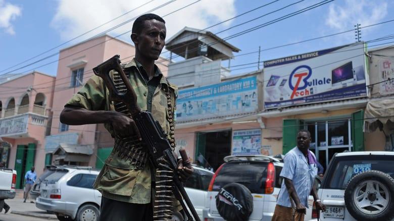 أوباما يرشح اسم أول سفيرة أمريكية في الصومال منذ 1991