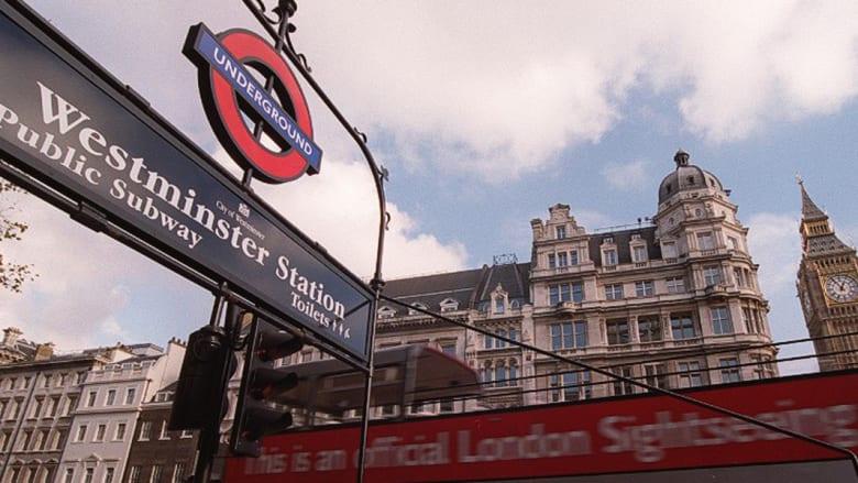 هل يُطرد النواب من مبنى البرلمان البريطاني..لحل أزمة السكن؟