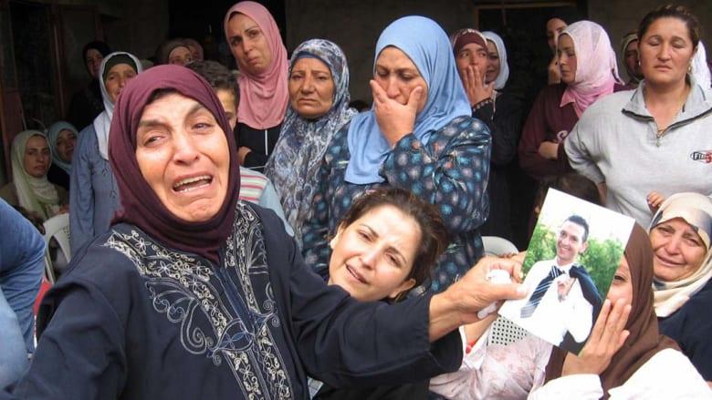 عيد الأم في لبنان..بين الفرحة والغصة