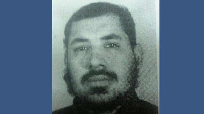 """الداخلية المصرية تؤكد مقتل مؤسس تنظيم """"أجناد مصر"""" في عملية أمنية غرب القاهرة"""