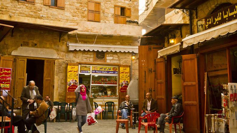 وزير السياحة اللبناني لـCNN: الموسم السياحي في الصيف سيكون ناجحاً..وعدد السياح الخليجيين لن يزيد