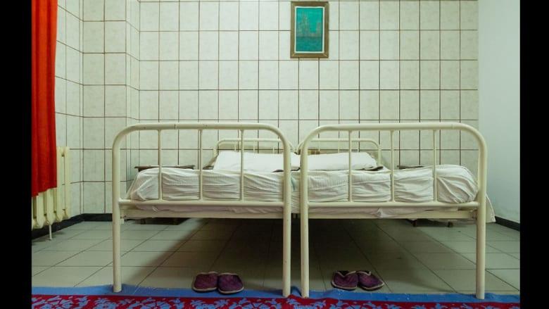ما هي الصور الفائزة بجوائز سوني العالمية للتصوير؟