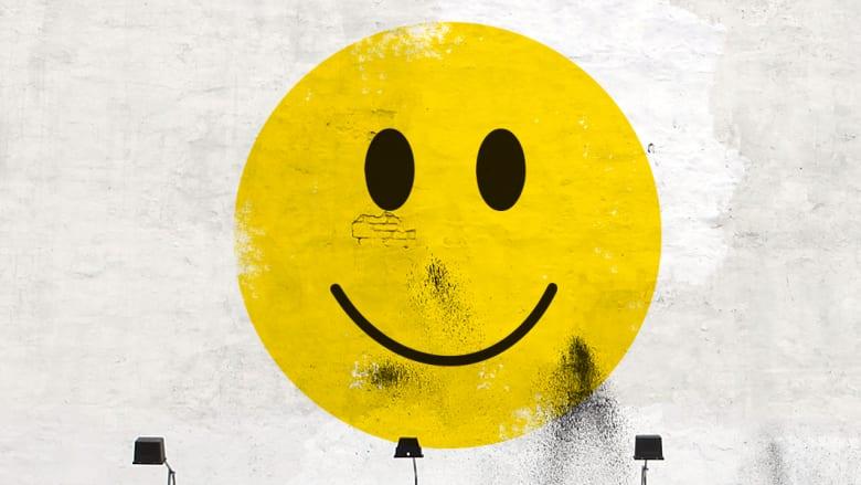 ما هي الأمور البسيطة المحفزة للسعادة؟