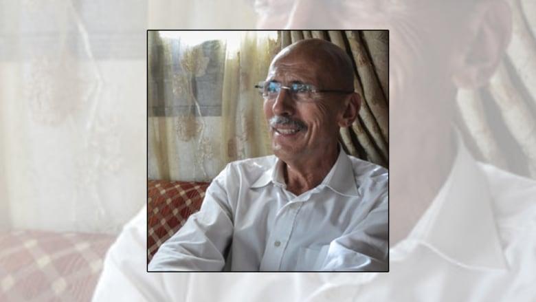 يهودي مغربي لبيل كلينتون: احترموا كرامة الشعب المغربي عبر عدم استضافة شمعون بيريز في بلادنا