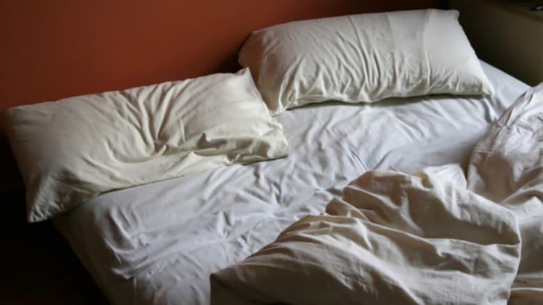 هل تعاني من الأرق؟ عليك اتباع هذه النصائح لنوم هانئ وممتع