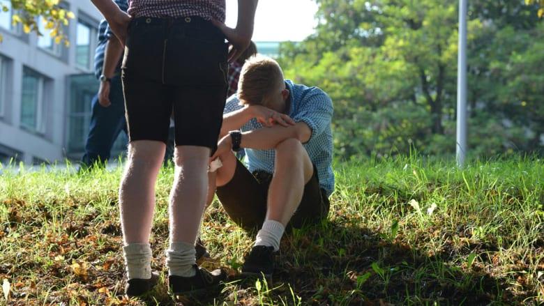 من رائحة الفم الكريهة إلى أخطر حوادث السير..لا تستخف بالجفاف الذي يهدد صحتك