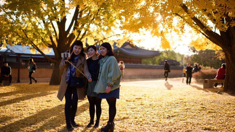 ما هي أفضل 10 مدن عالمية للمسافرين في عام 2015؟