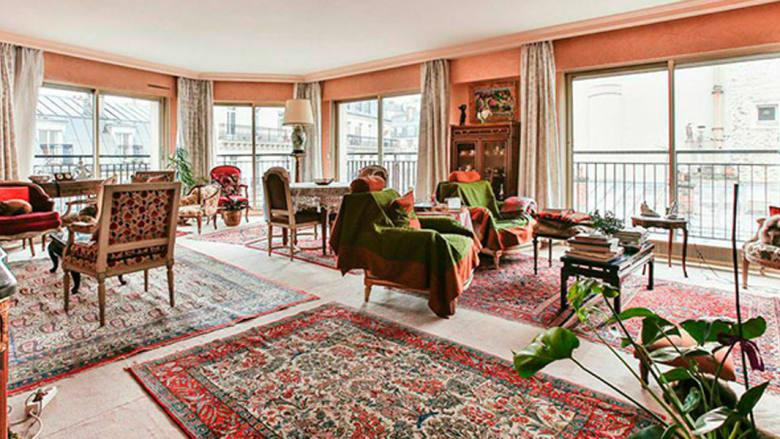 هل لديك مليوني دولار؟ هذه البيوت التي يمكن شراؤها من حول العالم