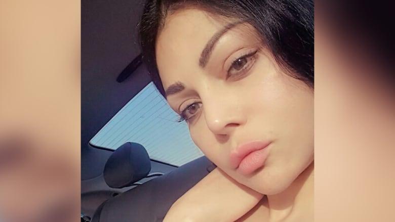 هيفاء وهبي بدون مكياج كما ظهرت على انستغرام