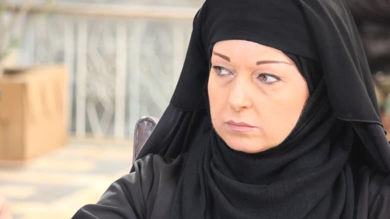 """""""الحب والثأر وكيد النساء"""" أبرز عناوين المسلسلات الشاميّة.. و""""حرائر"""" يخرق الصورة النمطية"""