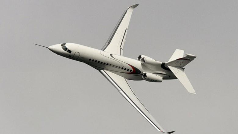طائرات تصلح نفسها ذاتياً