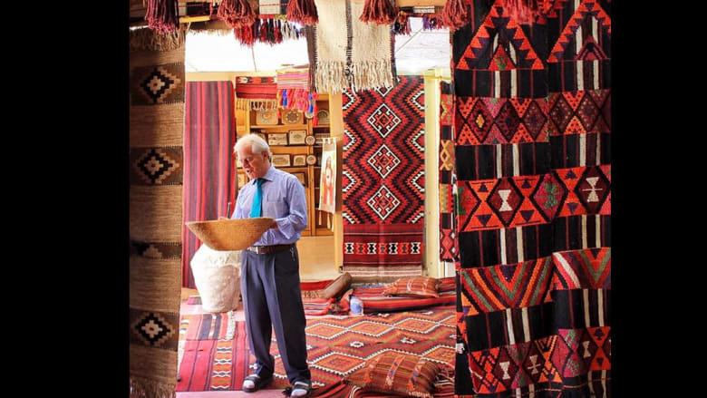 صور للأردن بعيون أهله لن تراها في بطاقات البريد