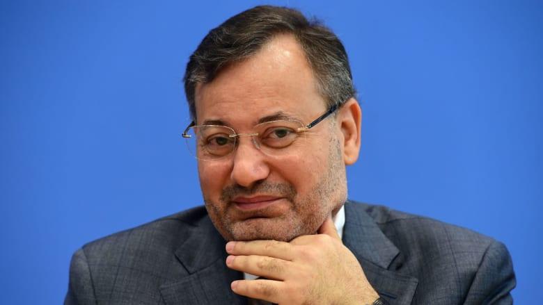 """أحمد منصور يعتذر للمغاربة إثر وصفه لبعضهم بـ""""السفلة والشواذ"""""""