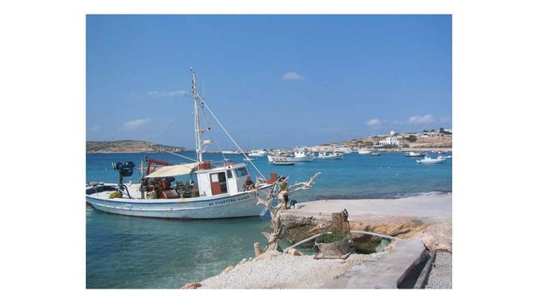 اليونان: أفضل الوجهات السياحية لقضاء عطلة الصيف.. ولكن توخى هذه المحاذير
