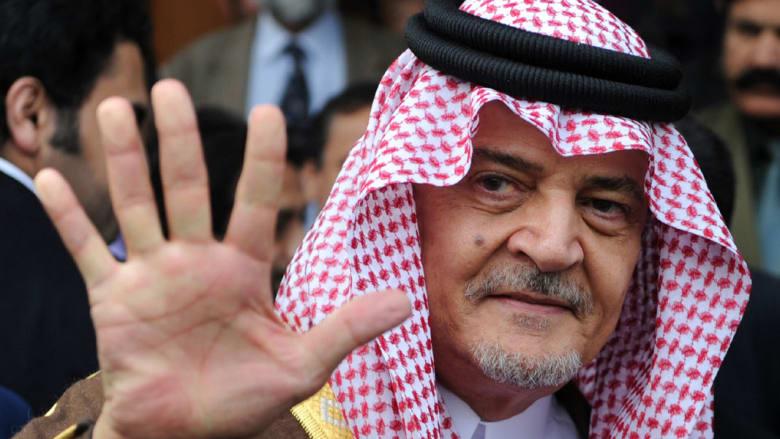 خاشقجي: سعود الفيصل لورد حقيقي  ووليد الفراج يدعم مقترحا لإطلاق اسمه على كأس السوبر في لندن