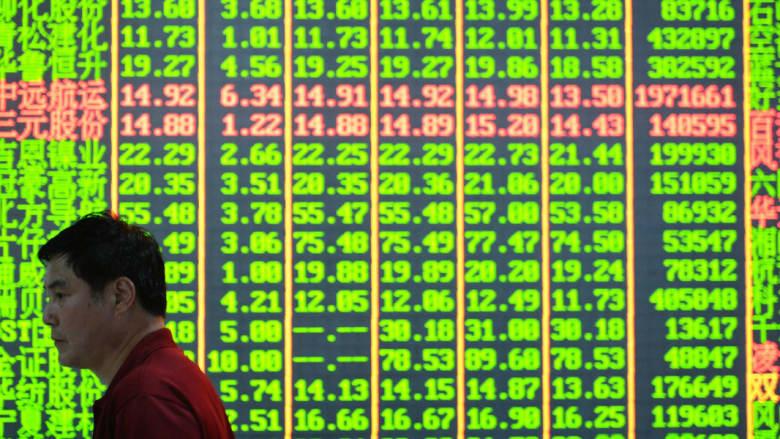 بالصور.. أفضل 7 أسواق مال بالعالم في النصف الأول من 2015